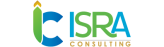 ISRA Consulting